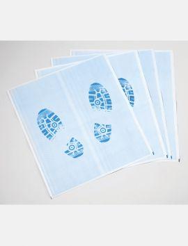 Tapis de sol Paperplast