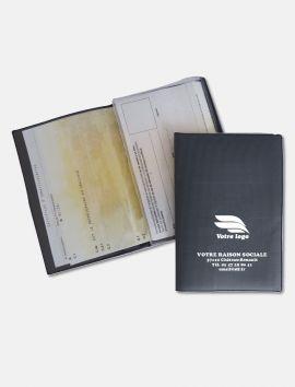 Porte-carte grise Palma