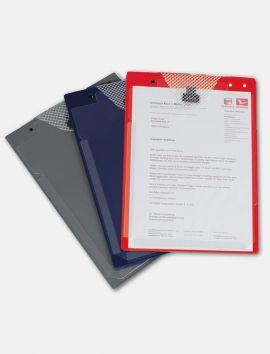 Porte-documents XXL