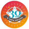 30 ans Standard Forms